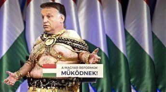 """Képtalálat a következőre: """"Orbán-mém"""""""